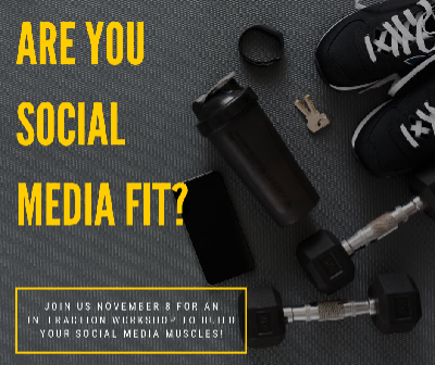Social Media Fit GP Facebook Post 003